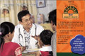 Information Education and Communication material for the promotion of Sun Quality Health